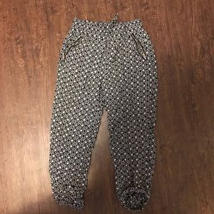 Other - This cute pants that I love